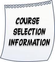 Feb-24-MS-HS-EBLAST-Course-Selectioin.jpg