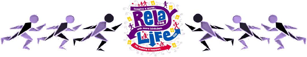 Mar-3-RLF-RELAY-TONIGHT.jpg