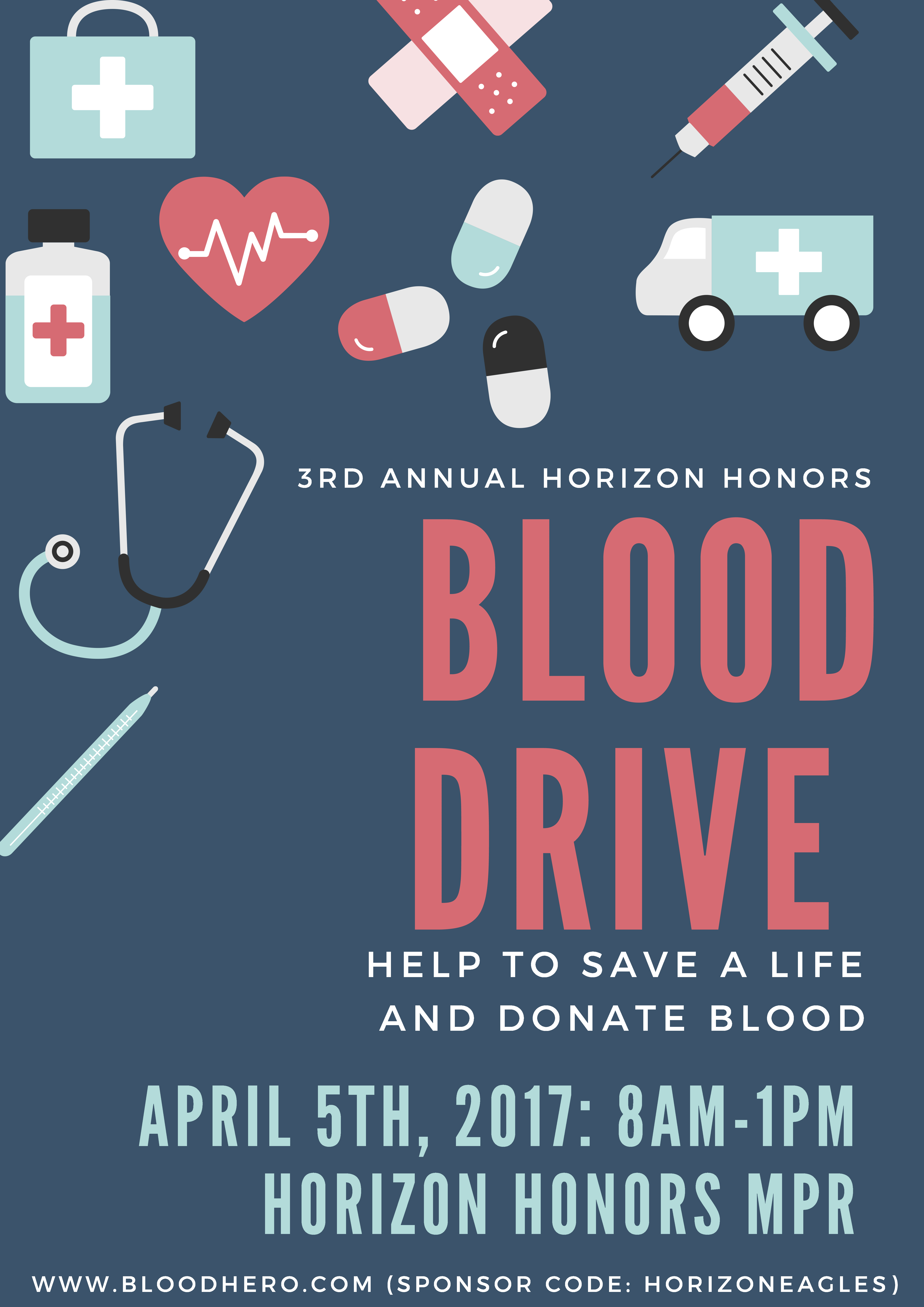 MS-HS-Blood-Drive-Flyer-4-5-17.jpg