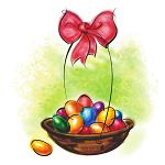 Mar-3-HS-EASTER-BASKET-PIC.jpg