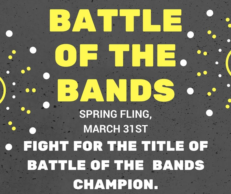 MS-HS-BATTLE-OF-THE-BANDS.jpg
