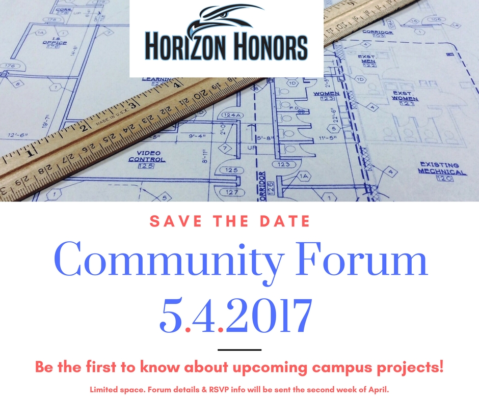 forum-save-the-date-2.jpg