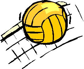 MS-HS-GIRLS-VOLLEYBALL-PIC.jpg