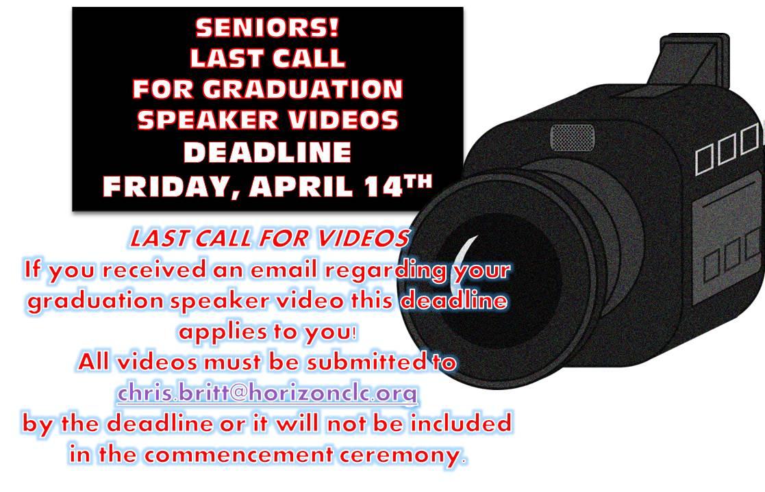 HS-GRADUATION-SPEAKER-VIDEO-PIC.jpg