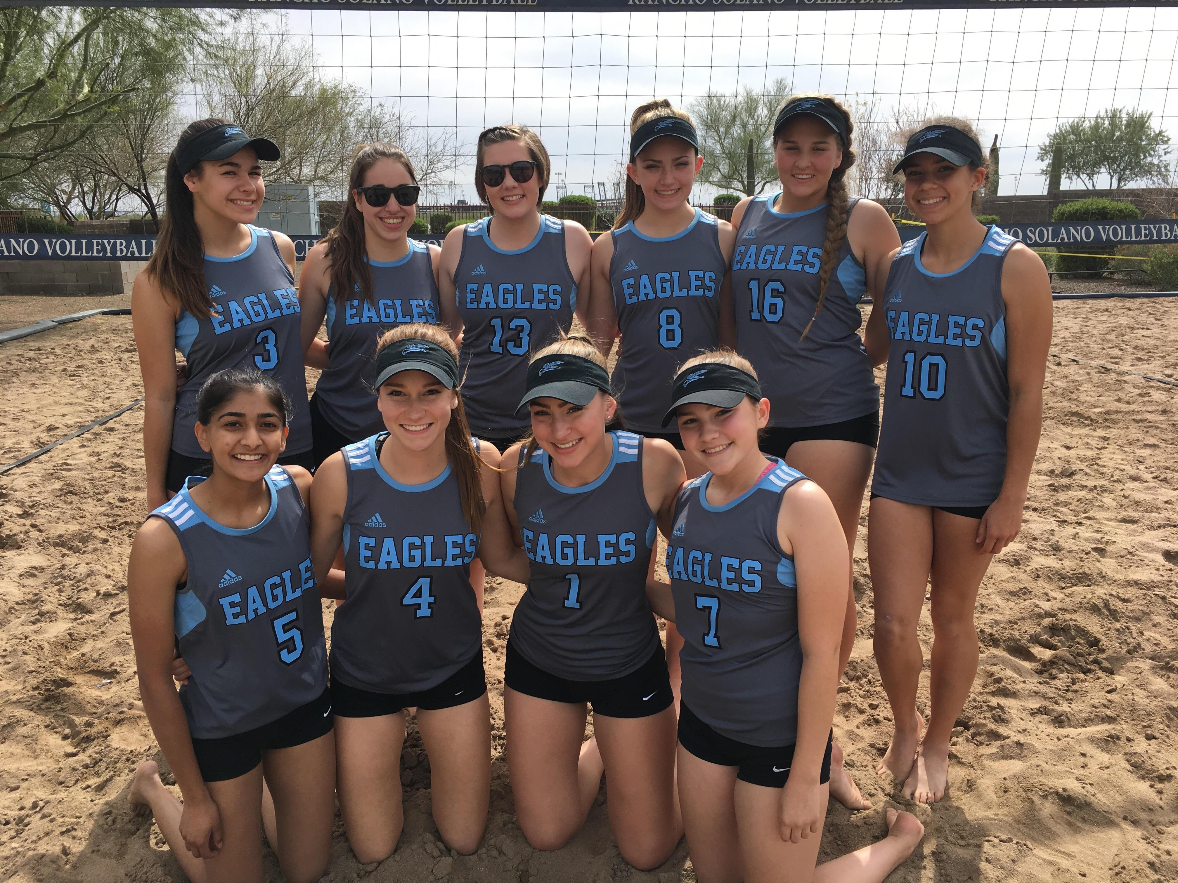 HS-GIRLS-BEACH-VOLLEYBALL.jpg