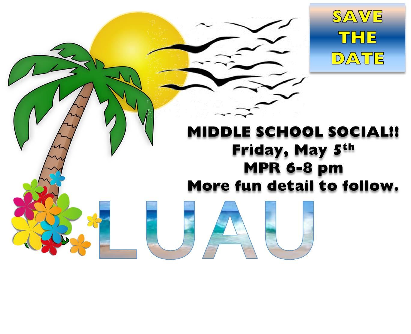 MS-SOCIAL-LUAU-SAVE-THE-DATE.jpg