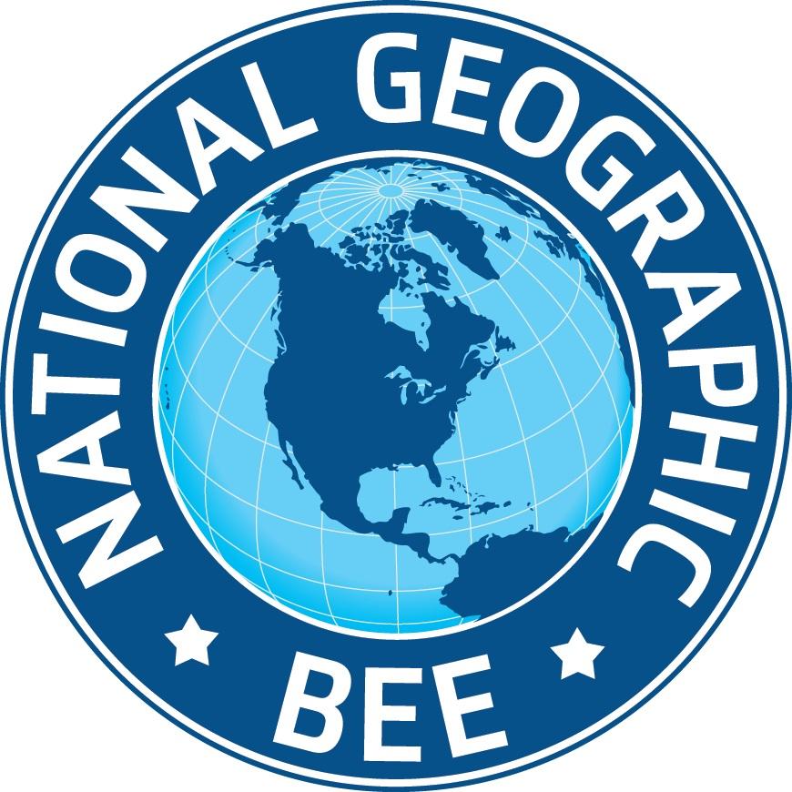 MS-GEOGRAPHY-BEE.jpg
