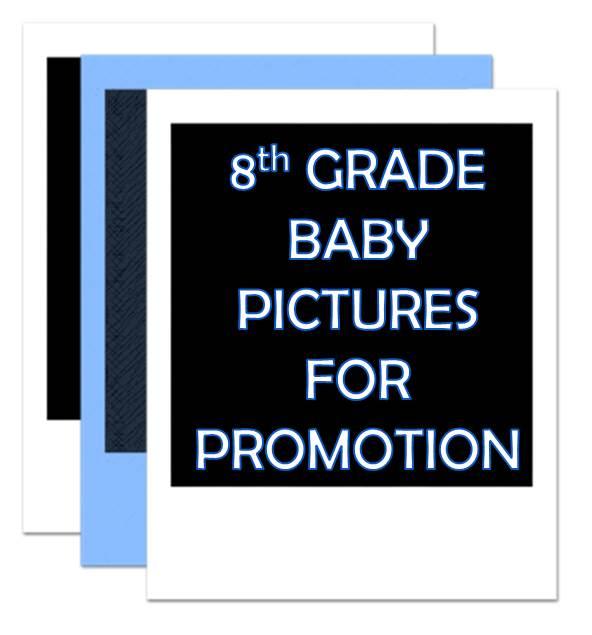 MS-EBLAST-BABY-PICTURES.jpg