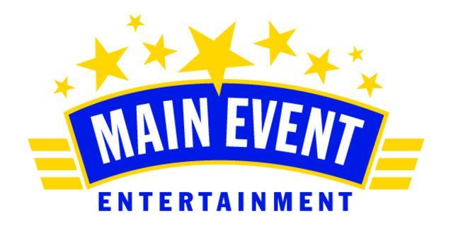 MS-MAIN-EVENT.jpg