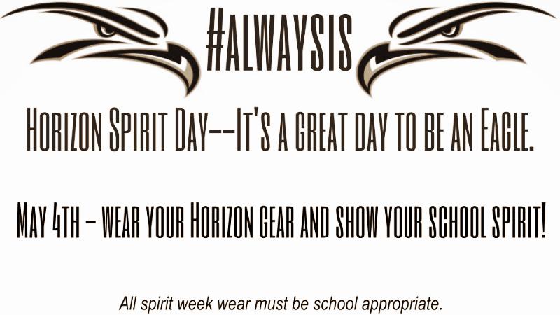 MS-Spirit-Week-May-4.jpg