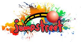 MS-JUMPSTREET.jpg