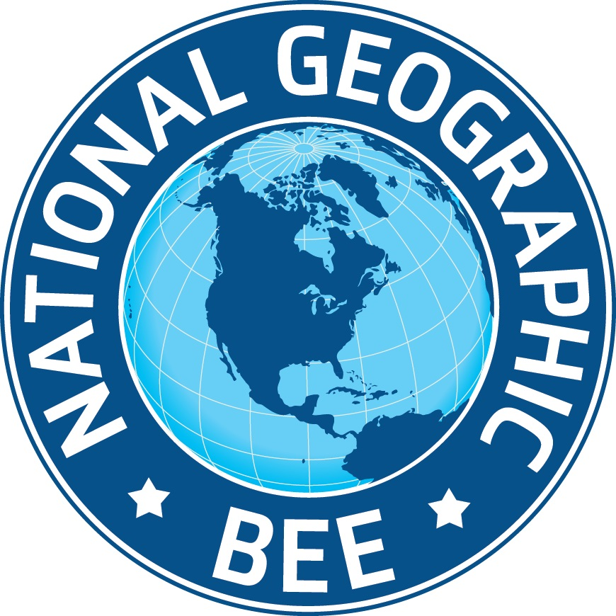 MS-GEOGRAPHY-BEE.jpg