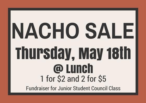 Nacho-Sale-Junior-Class-May-18.jpg