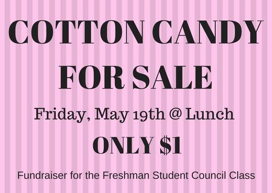 May-19-Freshmen-Fundraiser.jpg