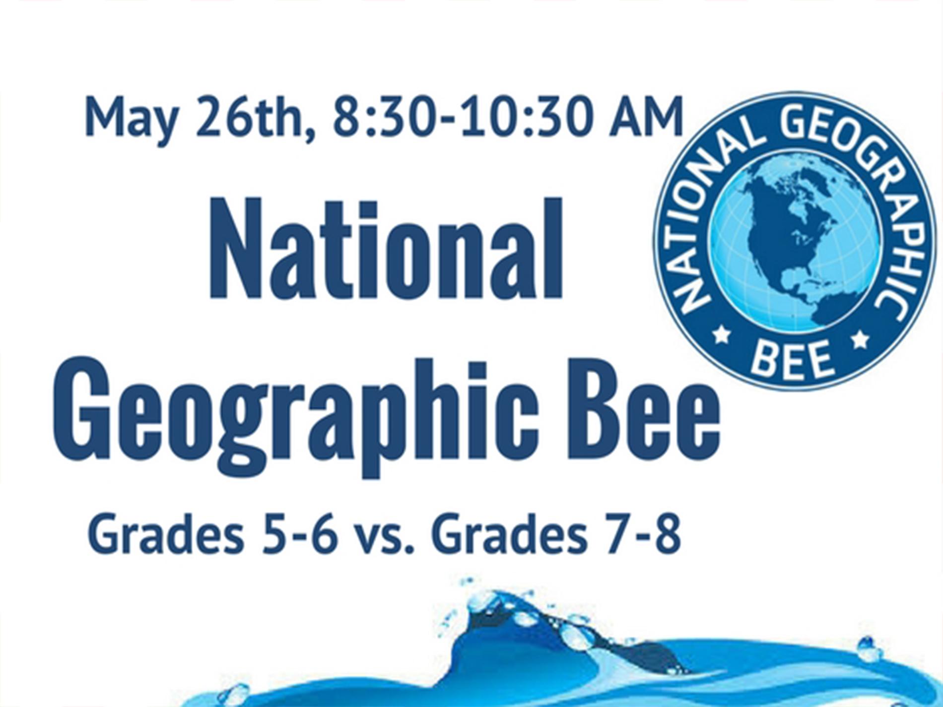 Natl-Geo-Bee.jpg