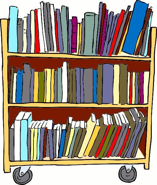 MS-HS-BOOKS-RETURN-PIC.jpg