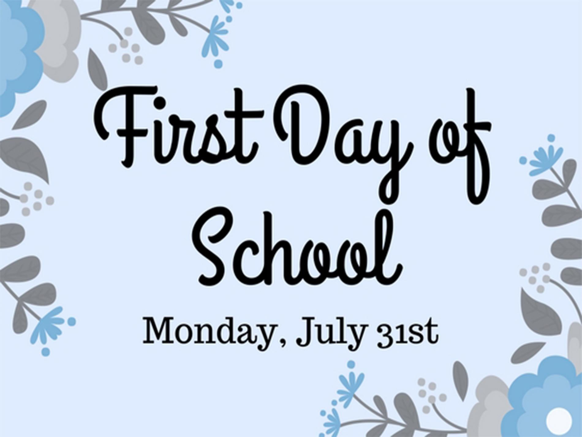 First-Day.jpg