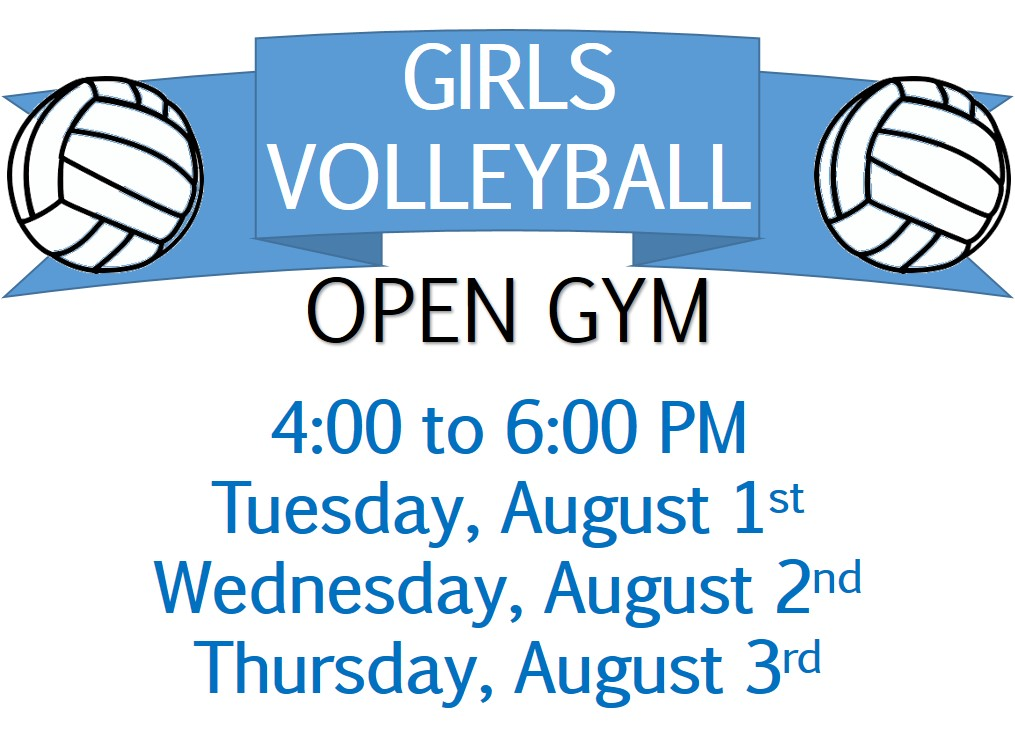 HS-GIRLS-VOLLEYBALL-OPEN-GYM.jpg