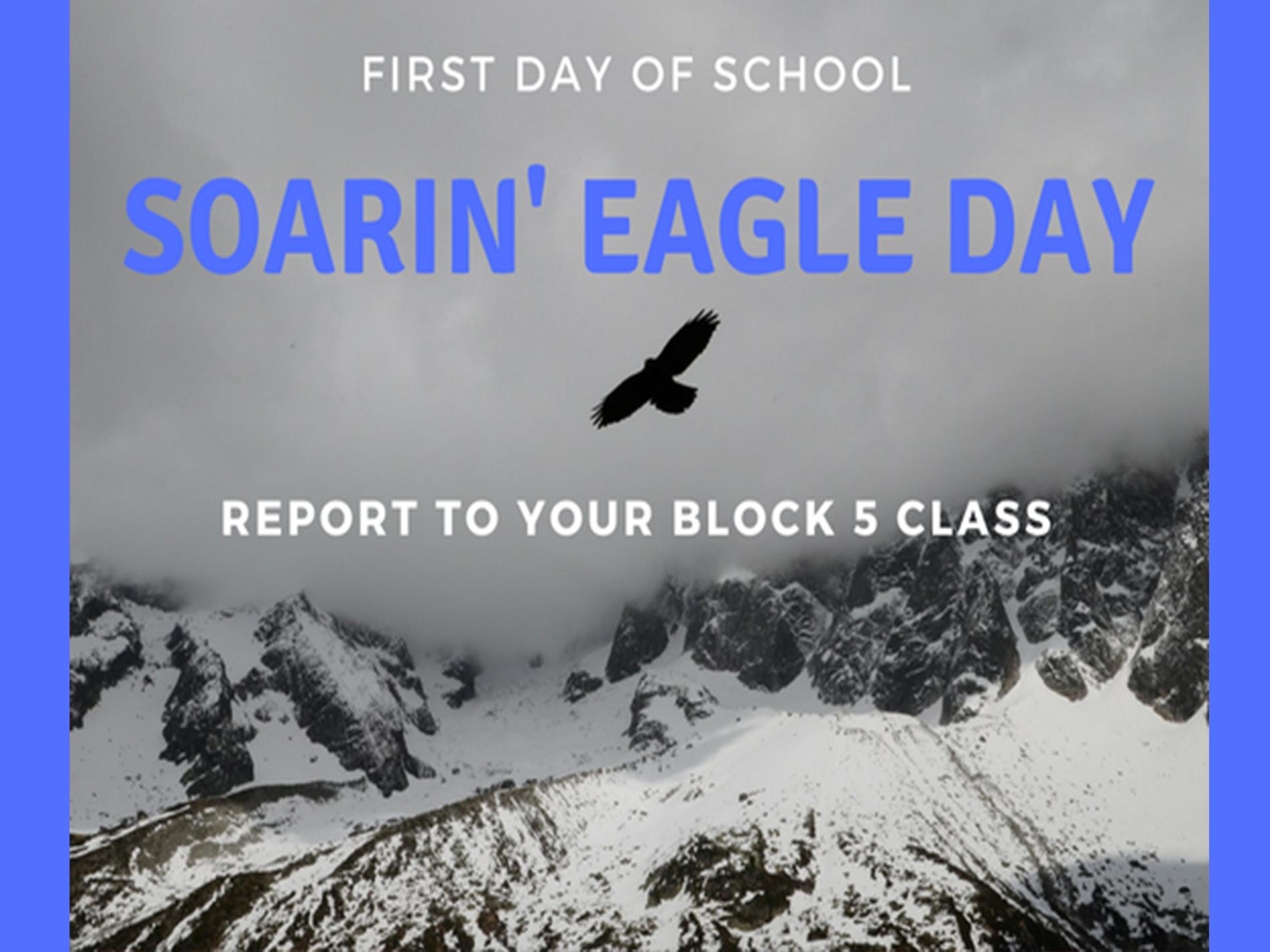 soarin-eagle.jpg