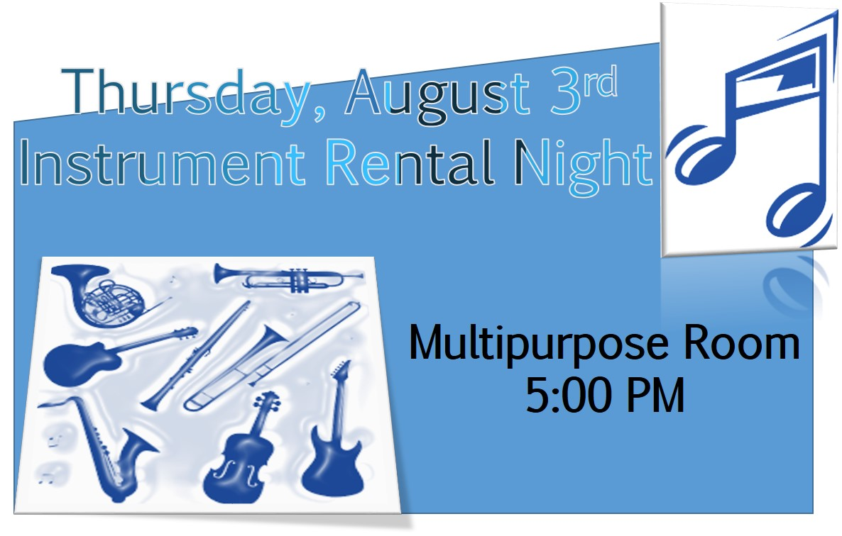 Instrument-Rental-Night.jpg