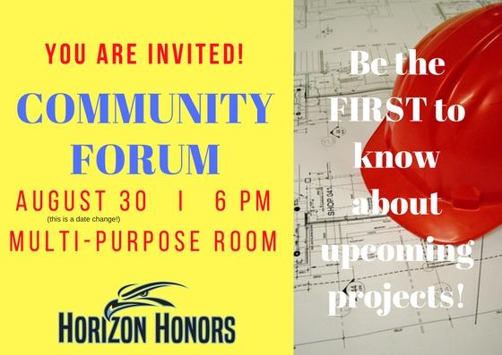 community-forum.jpg