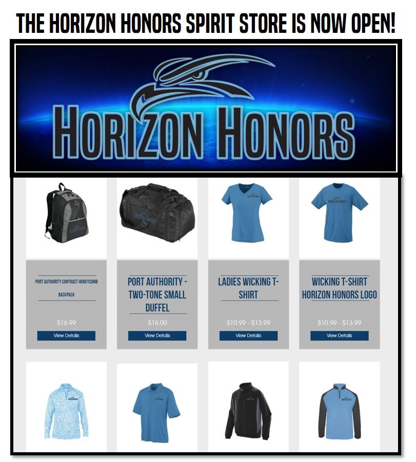 hs-ms-spirit-store-graphic.jpg