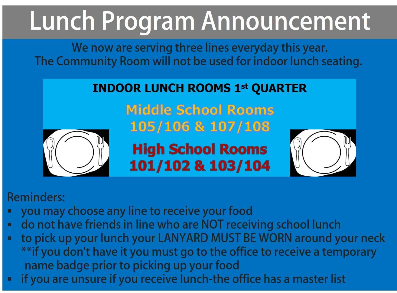 ms-hs-lunch-program-announcement.jpg