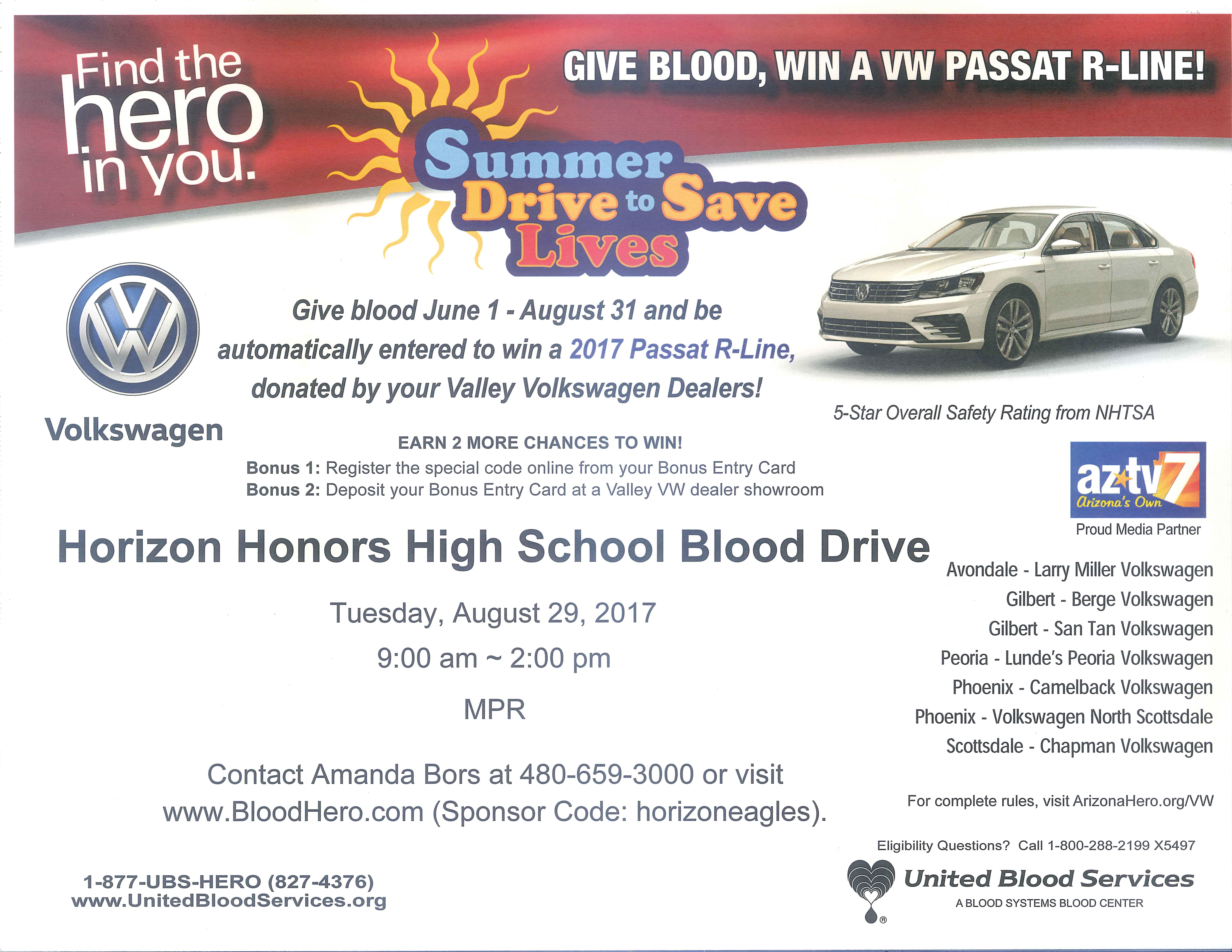 hs-blood-drive-info-8-29-17.jpg