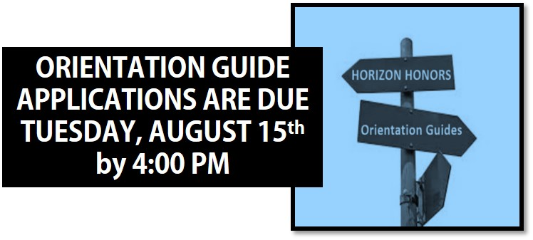 ms-hs-orientation-guide-pic.jpg