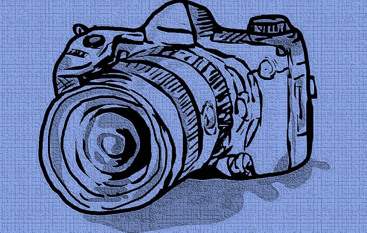 HS-SW-SENIOR-PIC.jpg