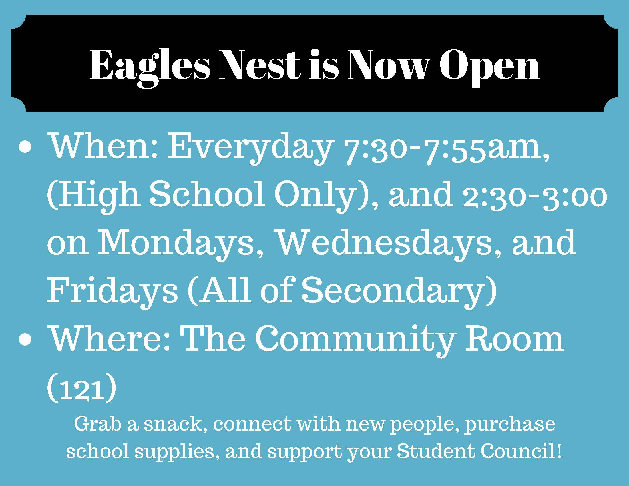 Eagles-Nest-Open-Now.jpg