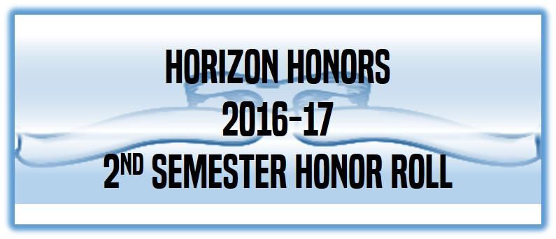 ms-hs-honor-roll-1.jpg