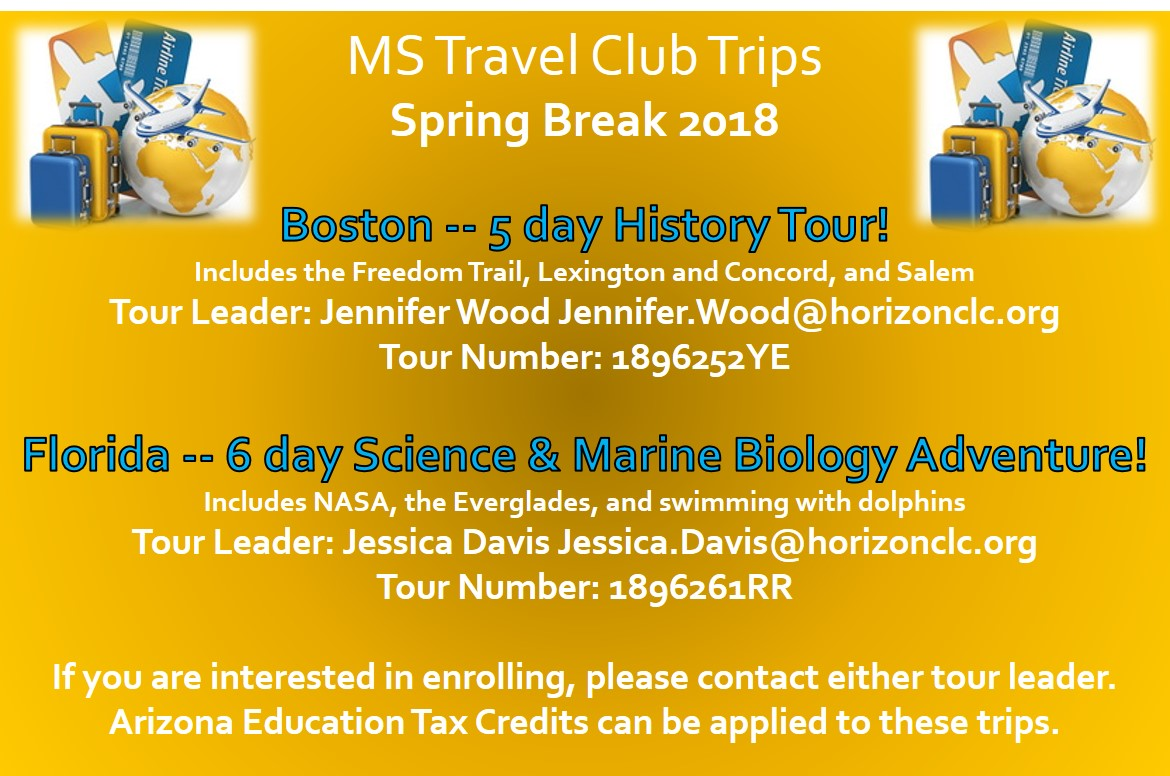 ms-spring-travel-club-trips.jpg