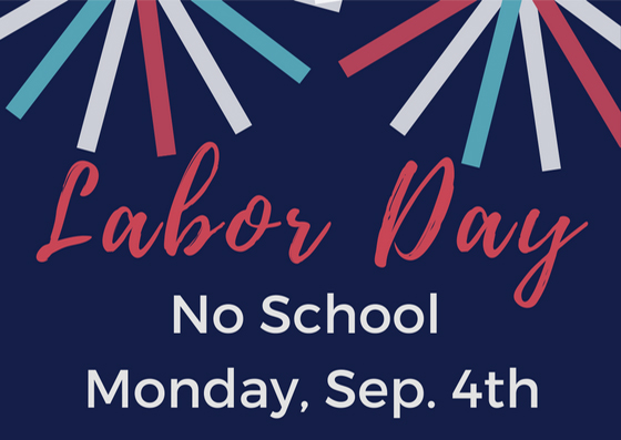 Labor-Day-Graphic.jpg
