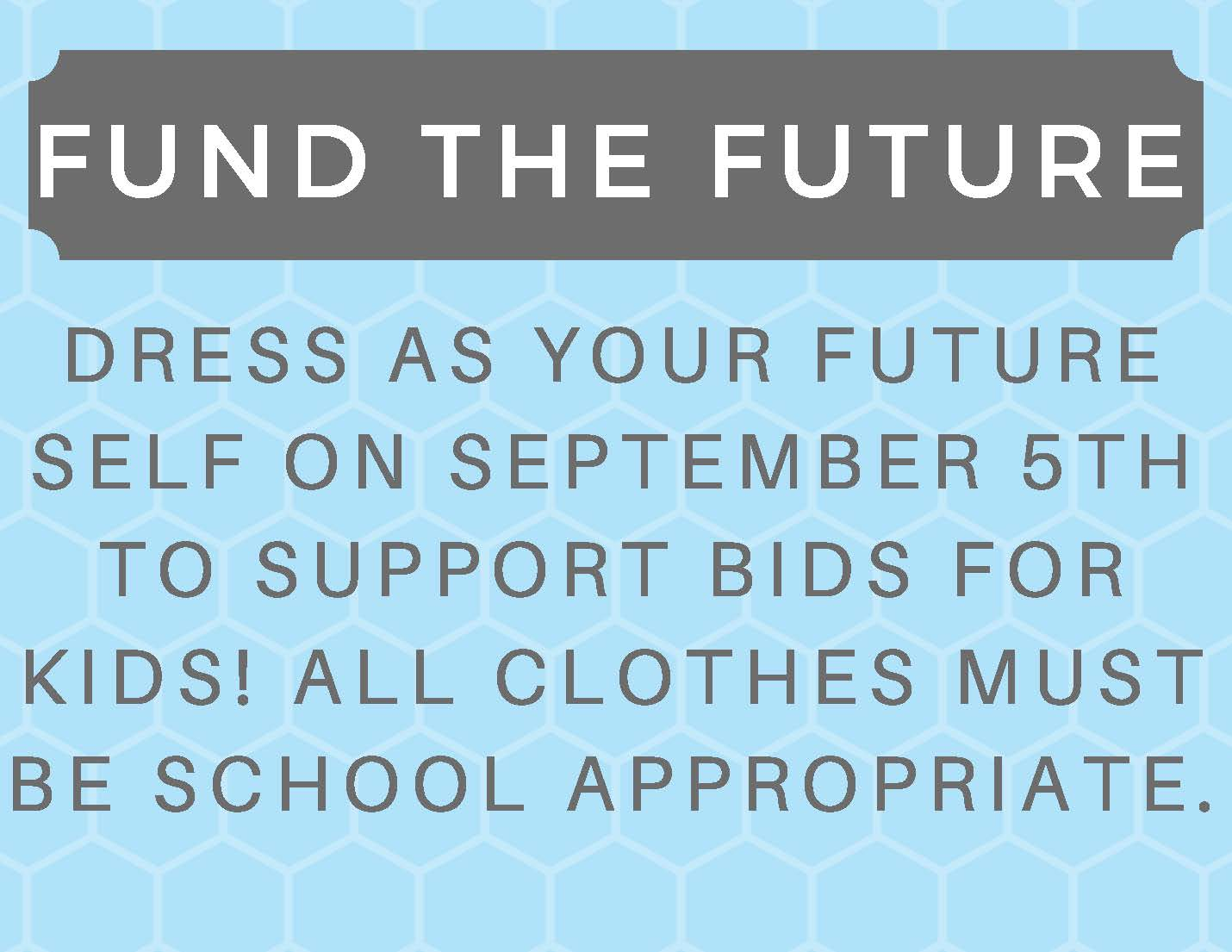 hs-spirit-day-Fund-the-Future-Sept-5.jpg