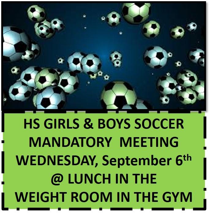 hs-mandatory-soccer-mtg.jpg