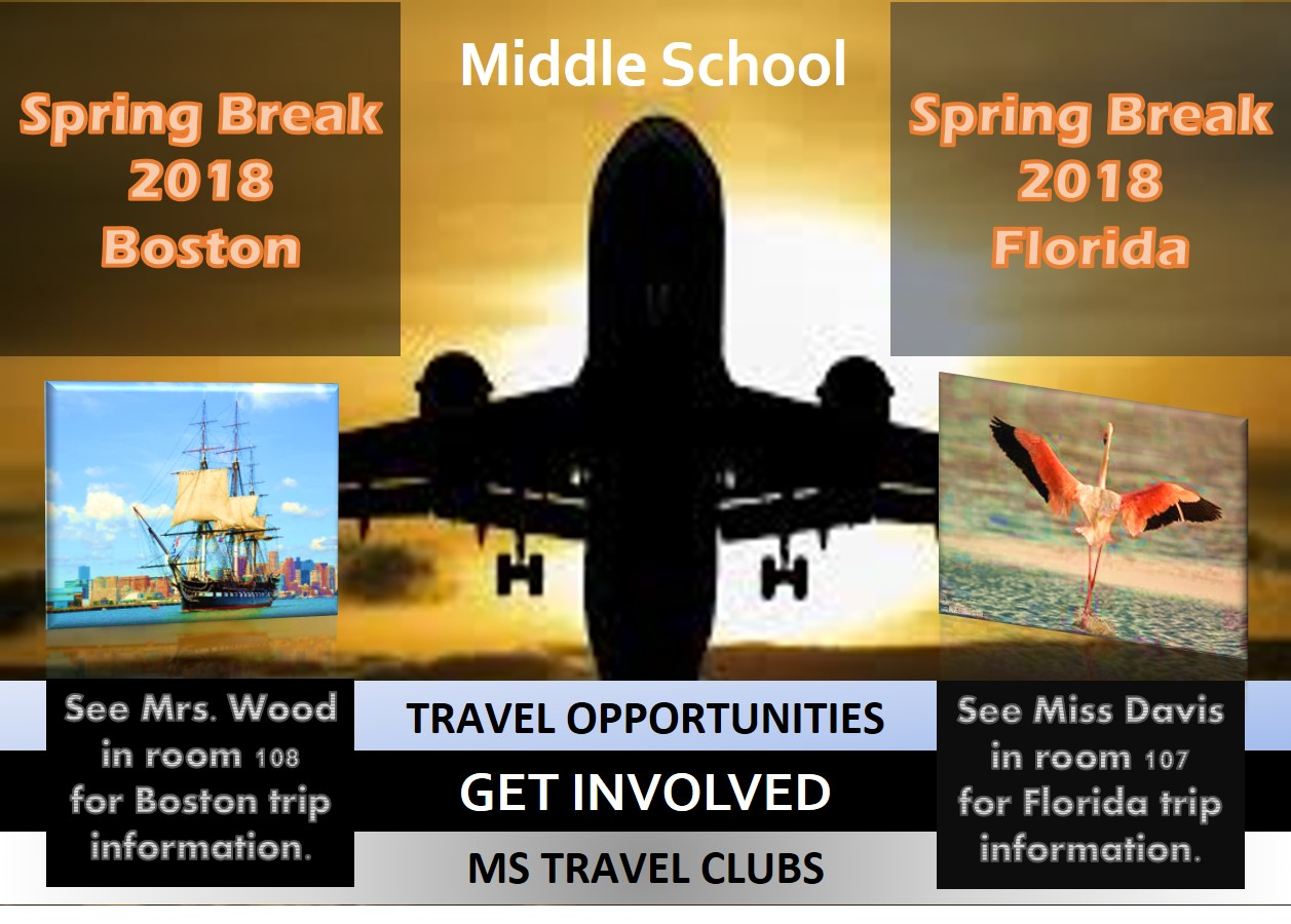 ms-travel-clubs-pic.jpg