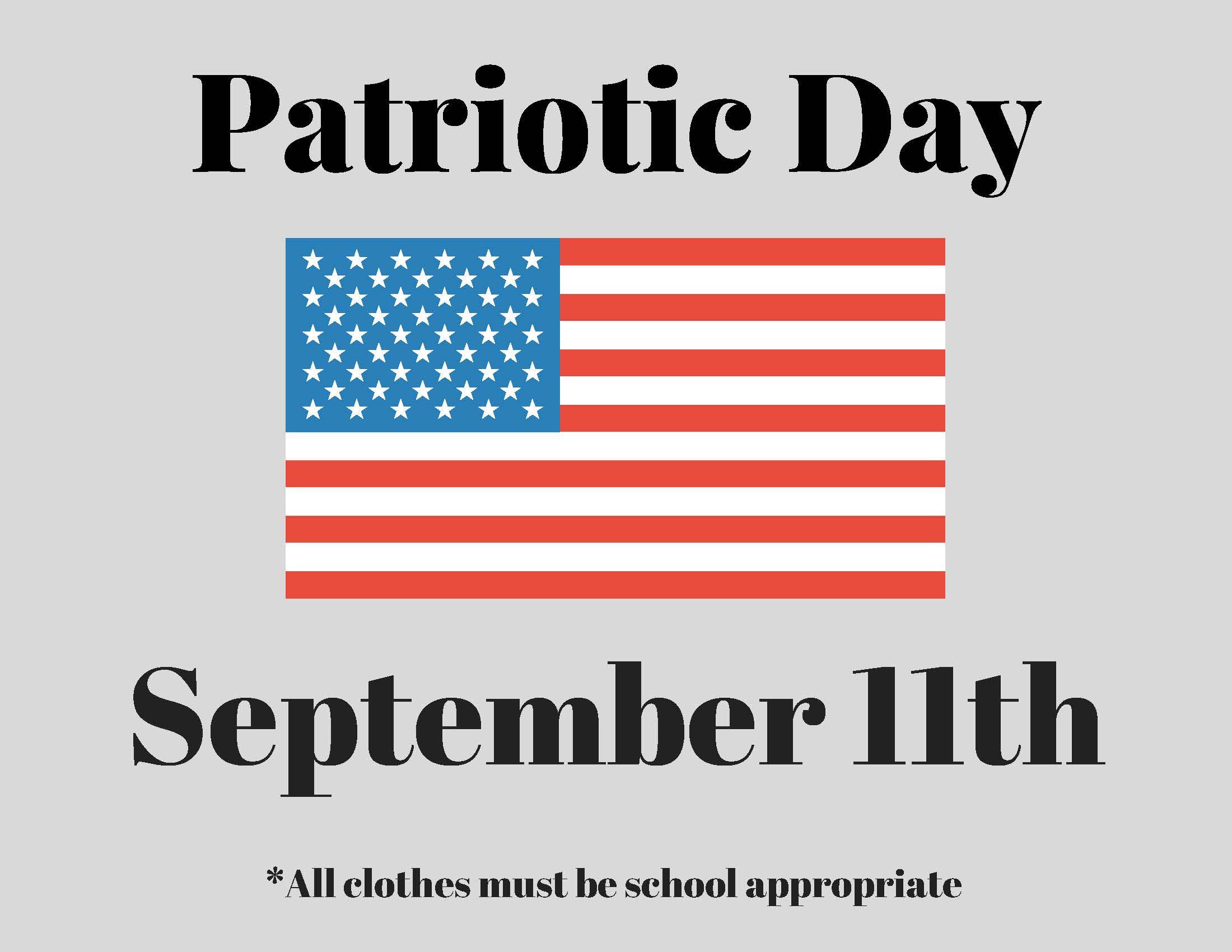 ms-hs-patriotic-day.jpg
