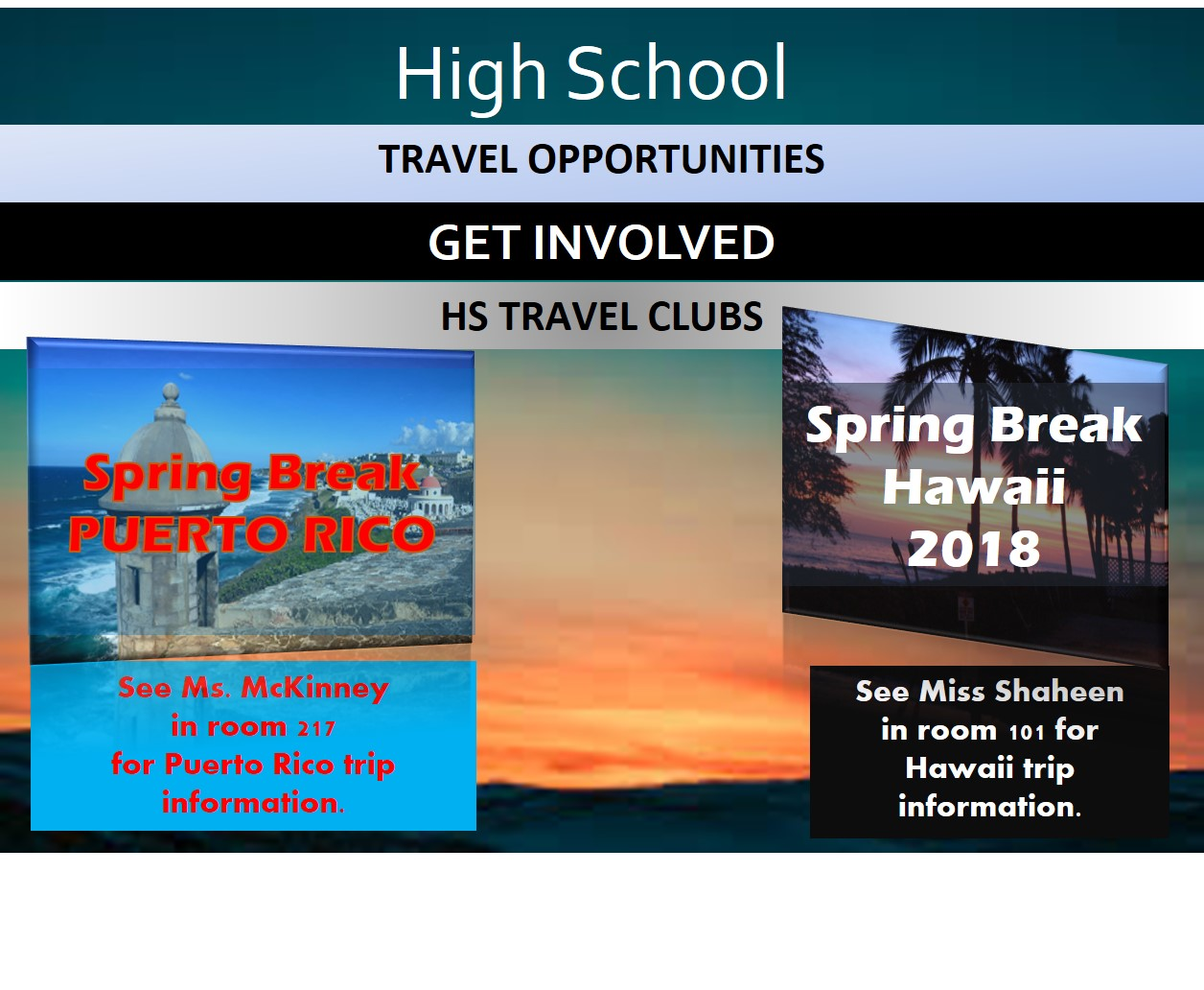 hs-travel.jpg
