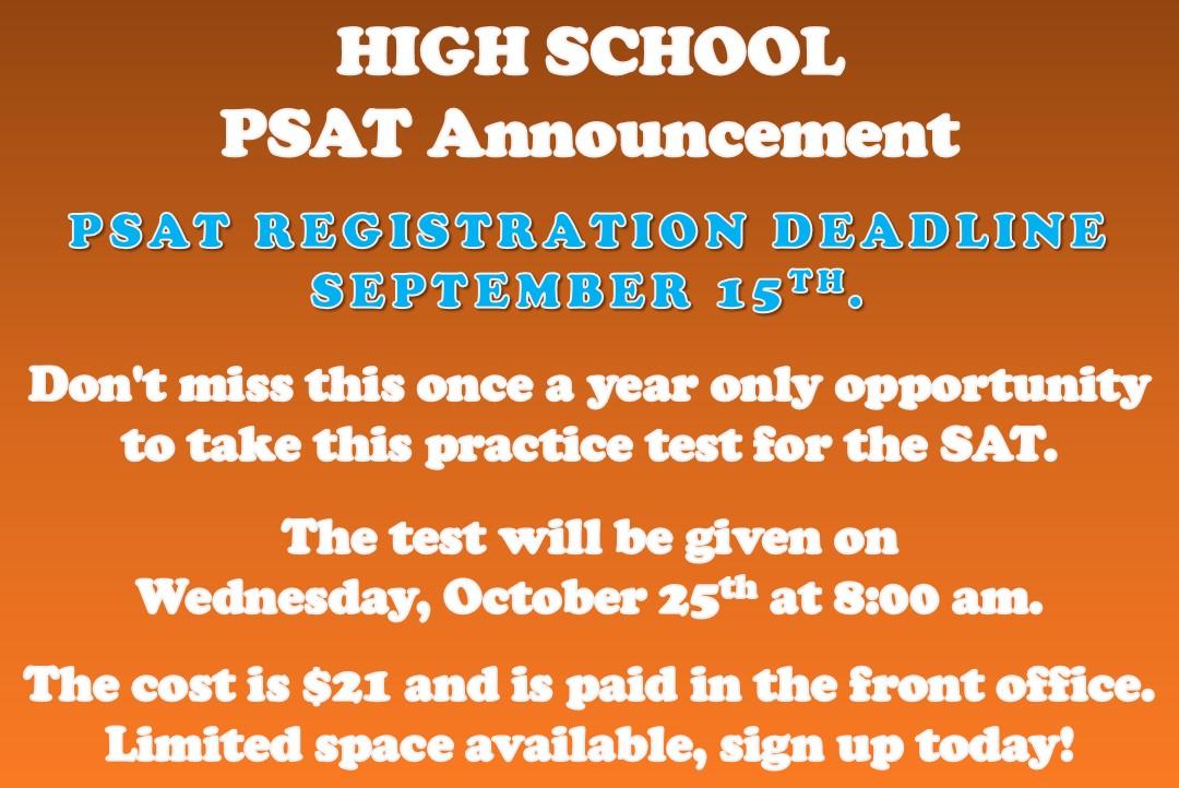 psat-deadline-pic.jpg
