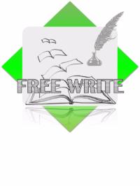 hs-free-write-pic.jpg