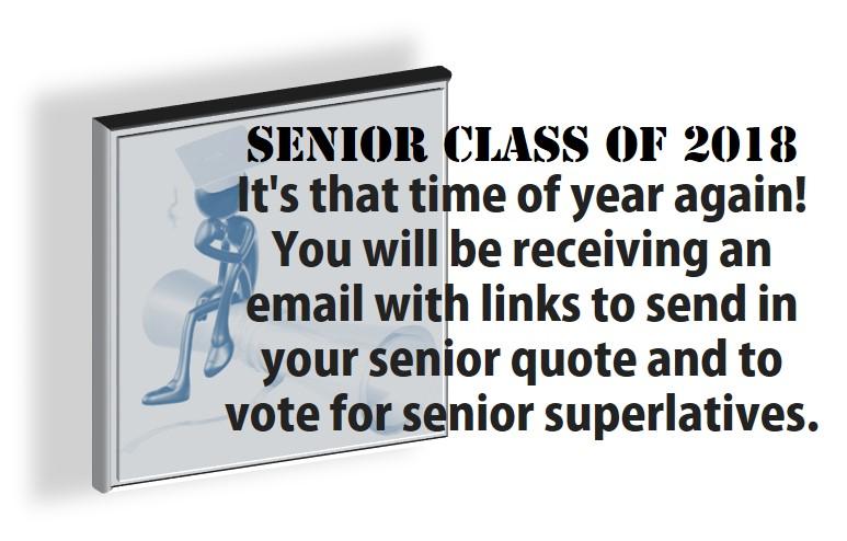 hs-senior-quote.jpg