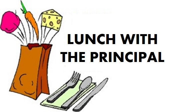 ms-lunch-with-principal.jpg
