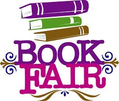book-fair-pic.jpg