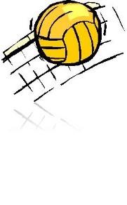 ms-girls-volleyball.jpg