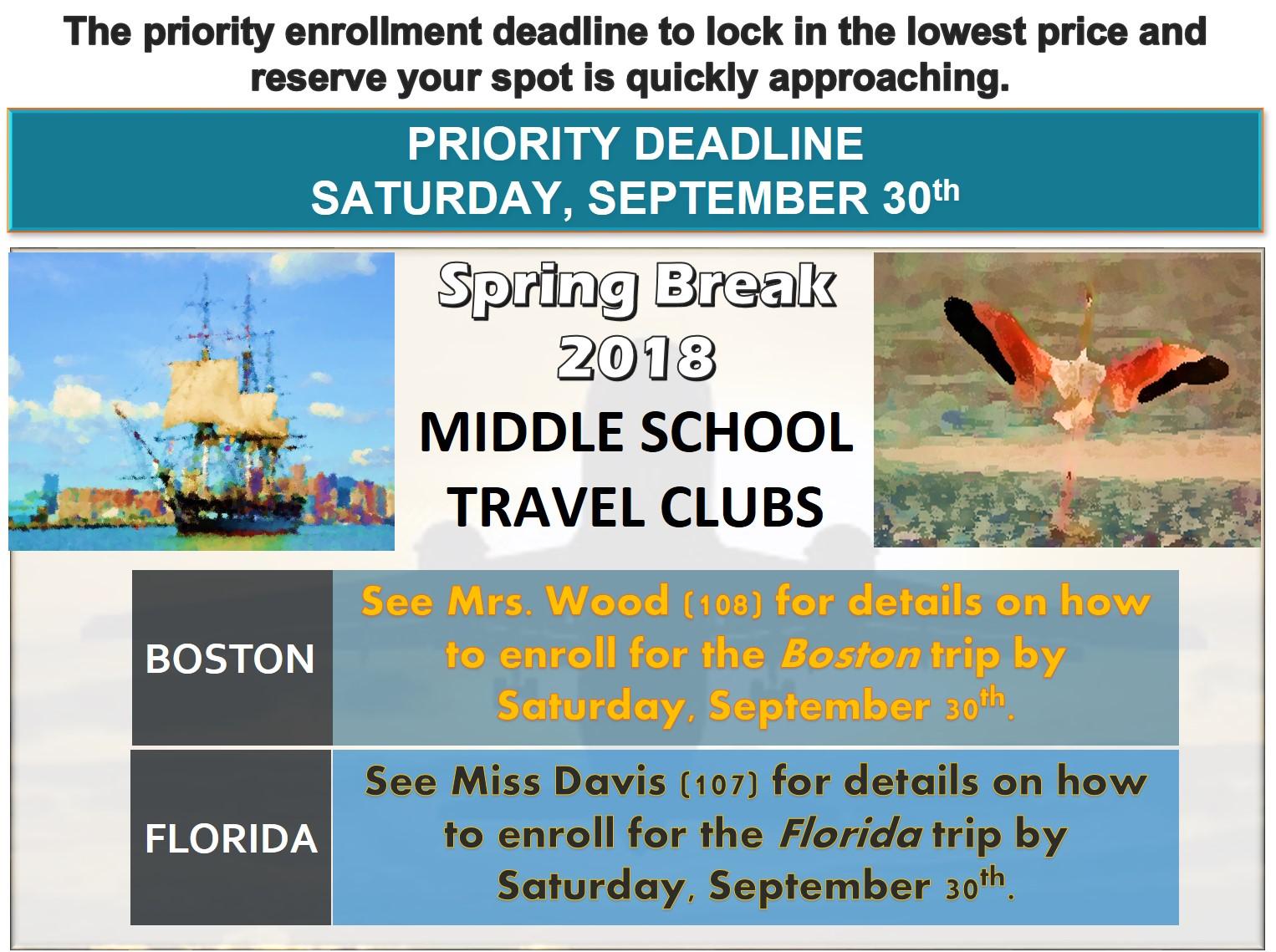 ms-travel-club-price-increase-deadline.jpg