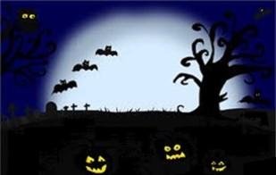 hs-ms-haunted-house-volunteer.jpg