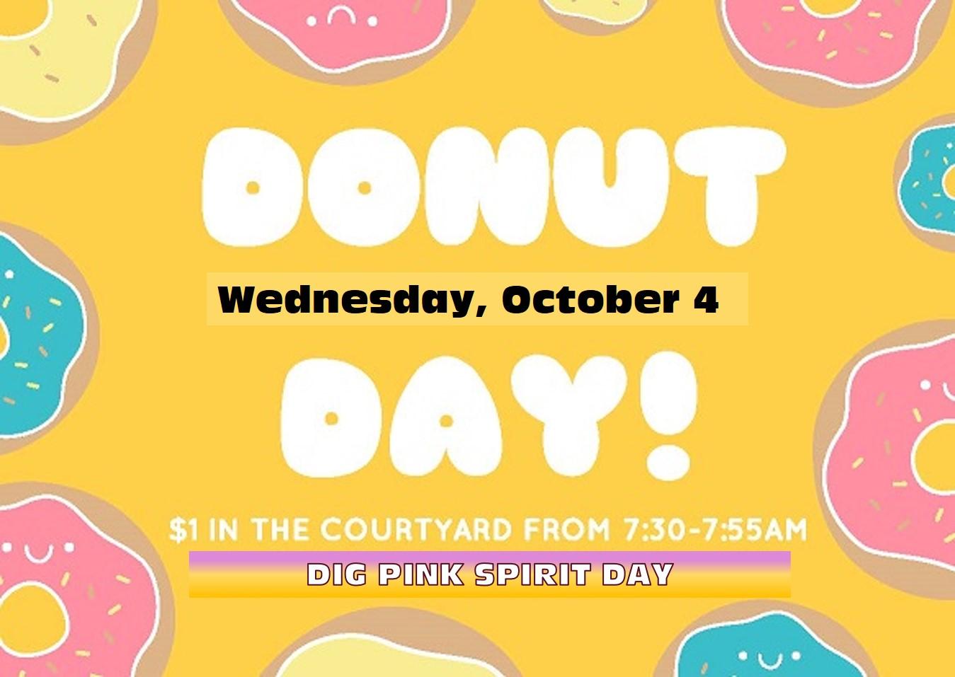 hs-dig-pink-donut-sale.jpg