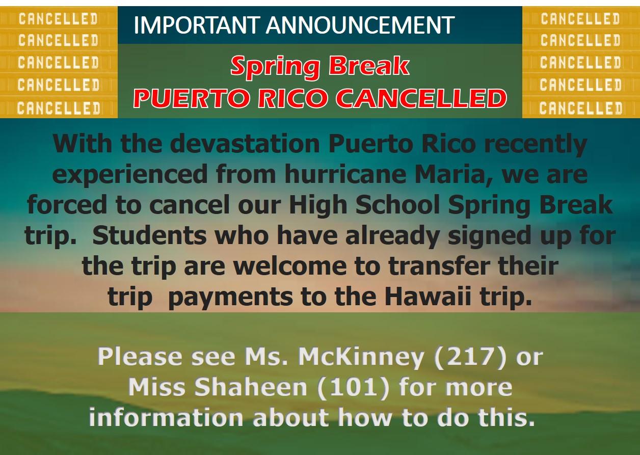 hs-puerto-rico-cancellation.jpg