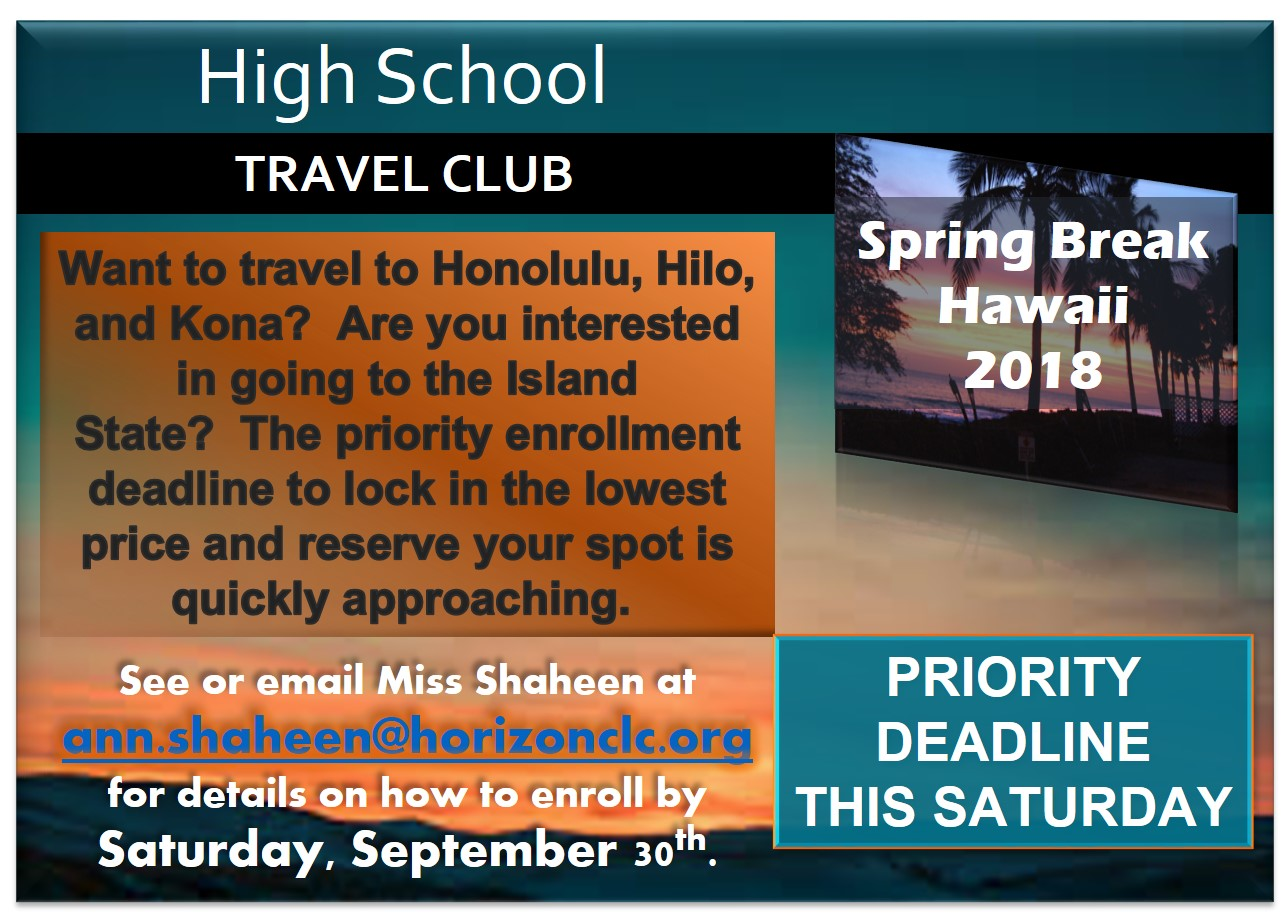hs-travel-club-price-increase-deadline.jpg
